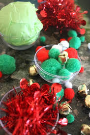 jingle bell stem challenge science experiment