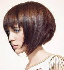 feathered bob hairstyles 2015 26 best audrey images on pinterest hairdos hair cut and hair cuts