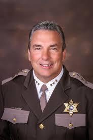 sheriff benton county wa