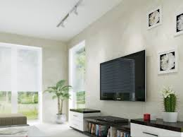 living room with tv ideas wall mount tv ideas for living room ultimate home ideas