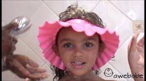 hottest selling baby shower cap youtube
