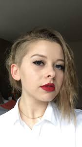 undercut women s designs things you should know about undercuts