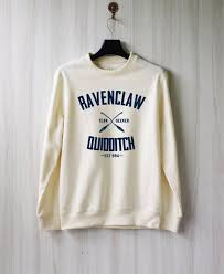 best 25 sweater shirt ideas on pinterest grey shirt clothing