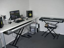 bureau home studio home studio bureau no name meuble rack bureau studio samvoltaire