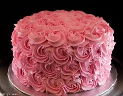 61 best cake decorating ideas images on pinterest cooking