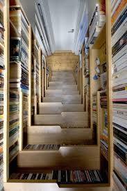 Creative Bookshelf Designs 19 Most Creative Bookshelves You U0027ve Ever Seen