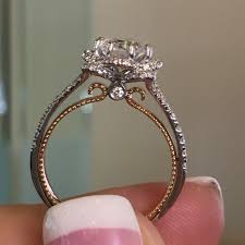 detailed engagement rings 110 best wedding rings images on rings and