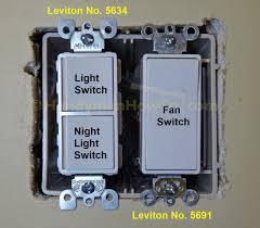 panasonic whisperfit ez fan installation wall switch wiring