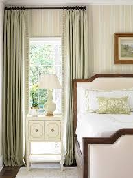 Best Bedrooms Images On Pinterest Guest Bedrooms Cottage - Color palette bedroom