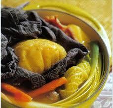 midi en recette de cuisine des recettes de cuisine lotoises parcourir mon quercy