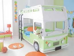 the 25 best toddler car bed ideas on pinterest car beds for