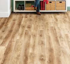 Laminate Flooring 12mm Thick Elka 12mm Laminate Flooring Barn Oak Martin Phillips Carpets