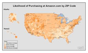Wichita Ks Zip Code Map by 7 Best Images Of Demographics By Zip Code Find City Zip Code