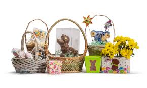 filled easter baskets wholesale wholesale baskets and gift basket supplies almacltd