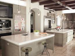 Designer Kitchen Furniture by Kitchen Houzz Modern Kitchens Khloe Kardashian Kitchen