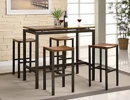 best 25 counter height table ideas on pinterest regarding new