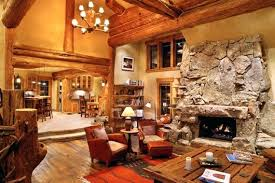 log cabin home interiors log cabin homes interior kaivalyavichar org