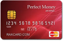 money cards money prepaid card