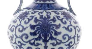 Antique Chinese Vases For Sale Rising China Why A Chinese Vase Made U20ac740 000 At Auction