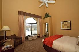 Comfort Suites In Ogden Utah Comfort Suites Ogden Ogden Book Your Hotel With Viamichelin