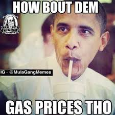 Most Hilarious Meme - funny memes from the sotu foxy 107 1 104 3