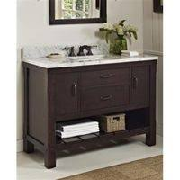Bathroom Vanity Ontario by Vanities At Fergusonshowrooms Com