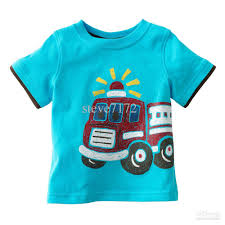 best toddler boys t shirts photos 2017 blue maize