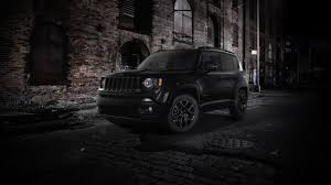 chrysler jeep white 2016 jeep renegade is perfect for millennials