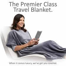 best comforters 2017 bed comforters 2017 buying guide u0026 reviews