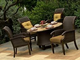 white plastic patio table plastic lawn table and chairs white plastic outdoor table and chairs