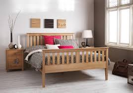 Ashley Modern Bedroom Sets Bedroom Design Awesome Ashley Bedroom Furniture Dining Room