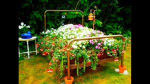 Decoration Ideas For Garden 100 Creative Ideas For Garden Decoration And Design 2016 Amazing