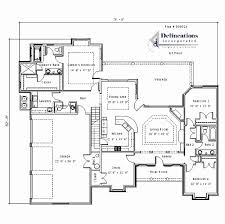 house plans with mudrooms house plans with mudroom entrance new 476 best house plans images on