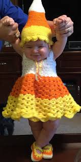 9 Month Halloween Costume Ideas 25 Crochet Costumes Ideas Crochet Baby Props