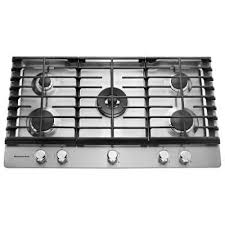 home depot waterwall dishwasher black friday 23 best images about appliances we like on pinterest
