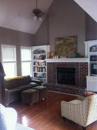 Family Room Vs Living Room by All American Great Room Hgtv
