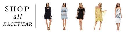 melbourne cup dress code what to wear u2013 blog glamcorner