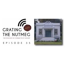 National Grating by Grating The Nutmeg