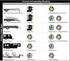 phone wiring diagram mini cooper phone wiring diagrams