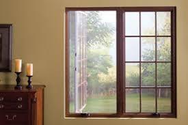 basement windows in chicagoland basement window replacement