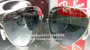 ray ban thanksgiving sale oakley vs ray ban coupon www tapdance org