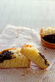 membuat martabak di rice cooker 11 best martabak mini images on pinterest minis indonesian