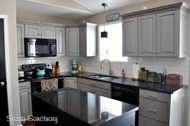 kitchen ideas with black appliances kitchens with black appliances on kitchen in black