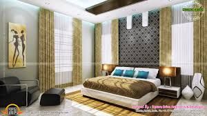 Office Interior Designers In Cochin Bedroom And Living Interior Designs Kerala Home Design Bloglovin U0027