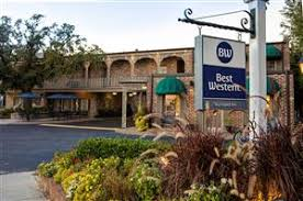 Comfort Inn And Suites Beaufort Sc Hotels Near Mcrd Parris Island See Military Discounts