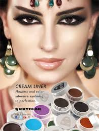 professional make up kryolan amin professional make up casablanca home