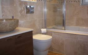 Beautiful Bathroom Tile Layout Ideas Photos Home Decorating - Bathroom tile layout designs