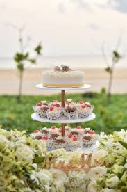 phuket destination wedding cake picture of joob joob designer