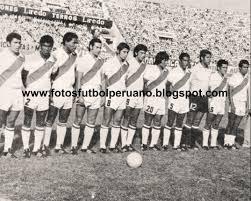 cholo sotil curiosidades del f fotos fútbol peruano selección peruana eliminatorias para