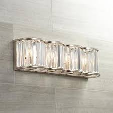 Lamps Plus Bathroom Lighting by Bathroom Lighting On Sale Best Prices U0026 Selection Lamps Plus